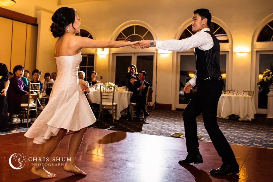 San_Francisco_wedding_photographer_Hollister_San_Juan_Oaks_Golf_Club_49