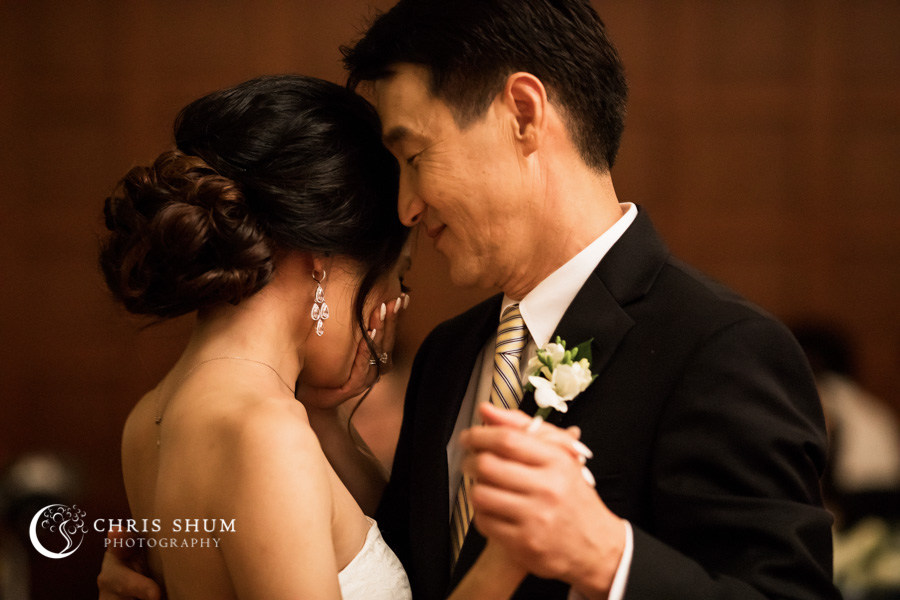 San_Francisco_wedding_photographer_Hollister_San_Juan_Oaks_Golf_Club_50