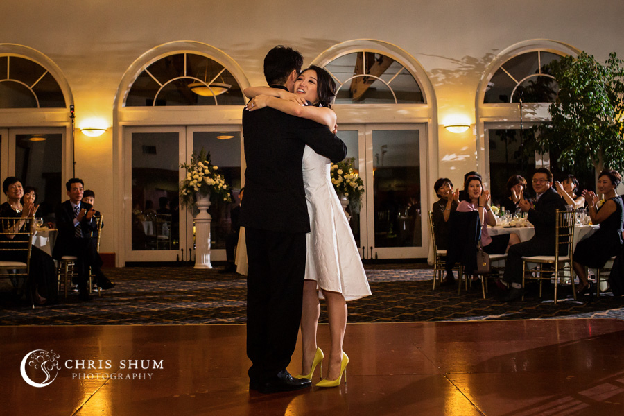San_Francisco_wedding_photographer_Hollister_San_Juan_Oaks_Golf_Club_51