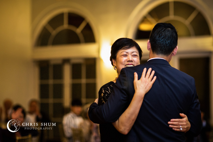 San_Francisco_wedding_photographer_Hollister_San_Juan_Oaks_Golf_Club_53