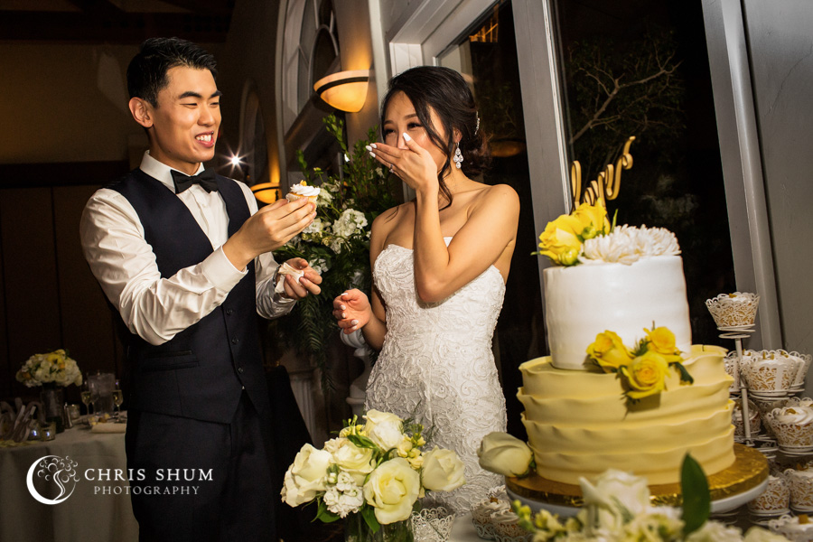 San_Francisco_wedding_photographer_Hollister_San_Juan_Oaks_Golf_Club_54