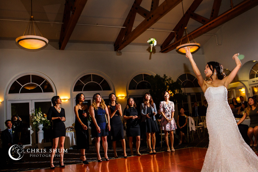 San_Francisco_wedding_photographer_Hollister_San_Juan_Oaks_Golf_Club_56