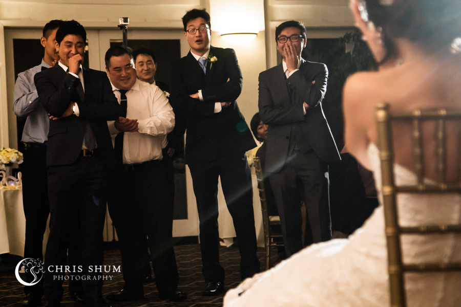 San_Francisco_wedding_photographer_Hollister_San_Juan_Oaks_Golf_Club_57