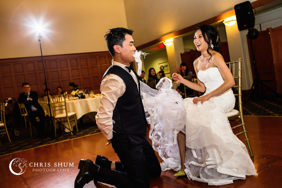 San_Francisco_wedding_photographer_Hollister_San_Juan_Oaks_Golf_Club_59