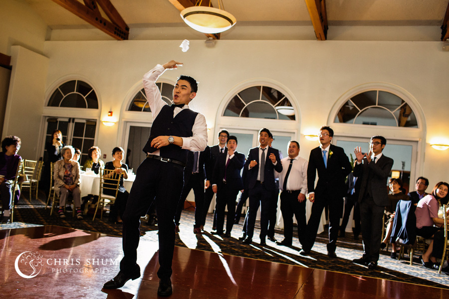 San_Francisco_wedding_photographer_Hollister_San_Juan_Oaks_Golf_Club_60