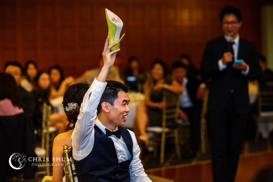 San_Francisco_wedding_photographer_Hollister_San_Juan_Oaks_Golf_Club_61