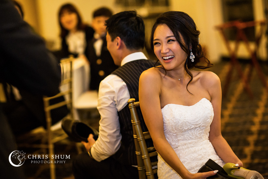 San_Francisco_wedding_photographer_Hollister_San_Juan_Oaks_Golf_Club_62
