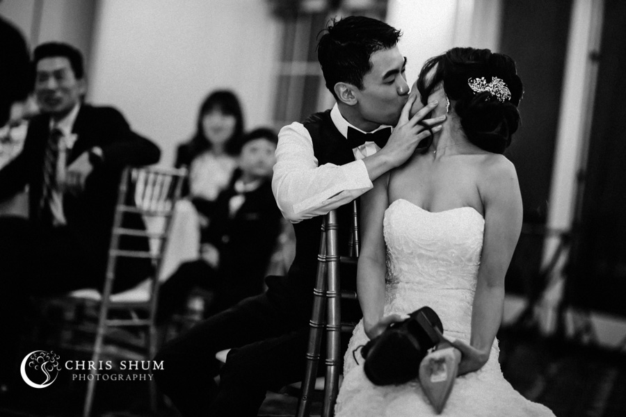 San_Francisco_wedding_photographer_Hollister_San_Juan_Oaks_Golf_Club_63