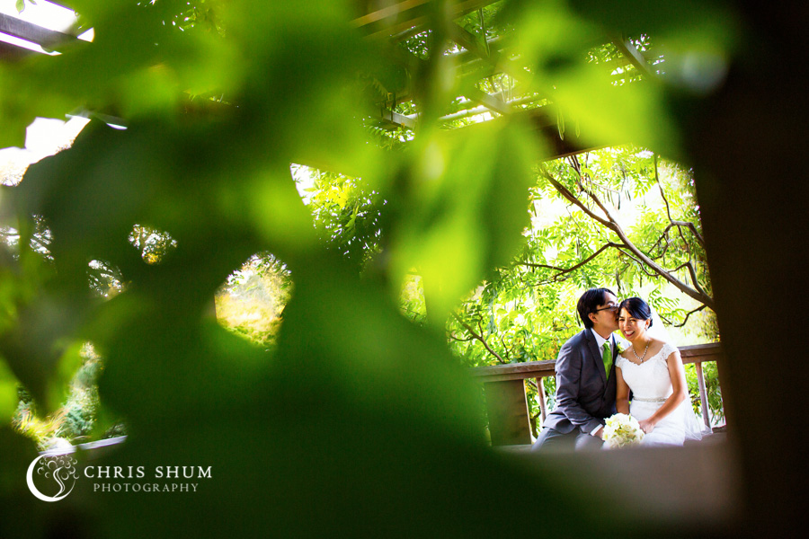 San_Francisco_wedding_photographer_Fremont_St_Joseph_Catholic_Church_Hakone_Gardens_01