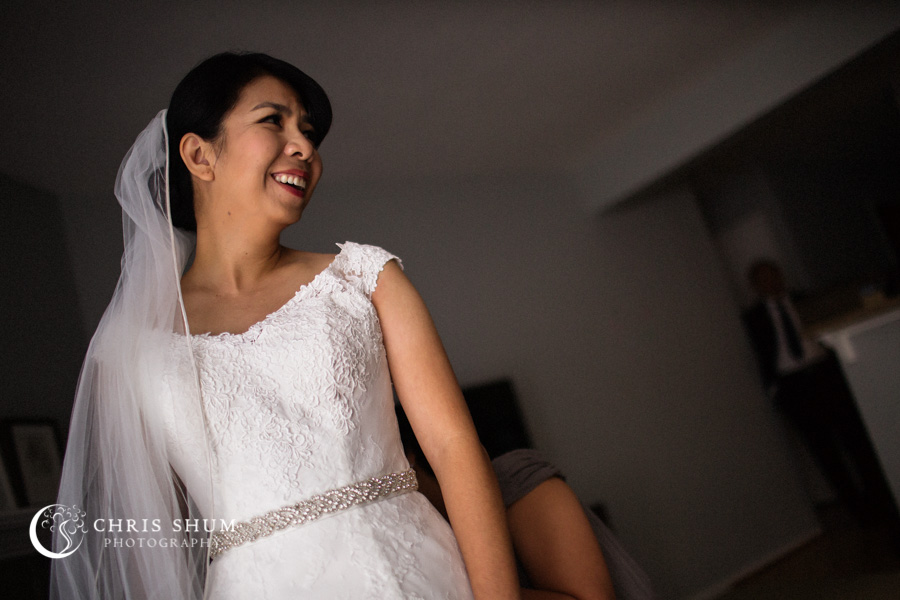 San_Francisco_wedding_photographer_Fremont_St_Joseph_Catholic_Church_Hakone_Gardens_04