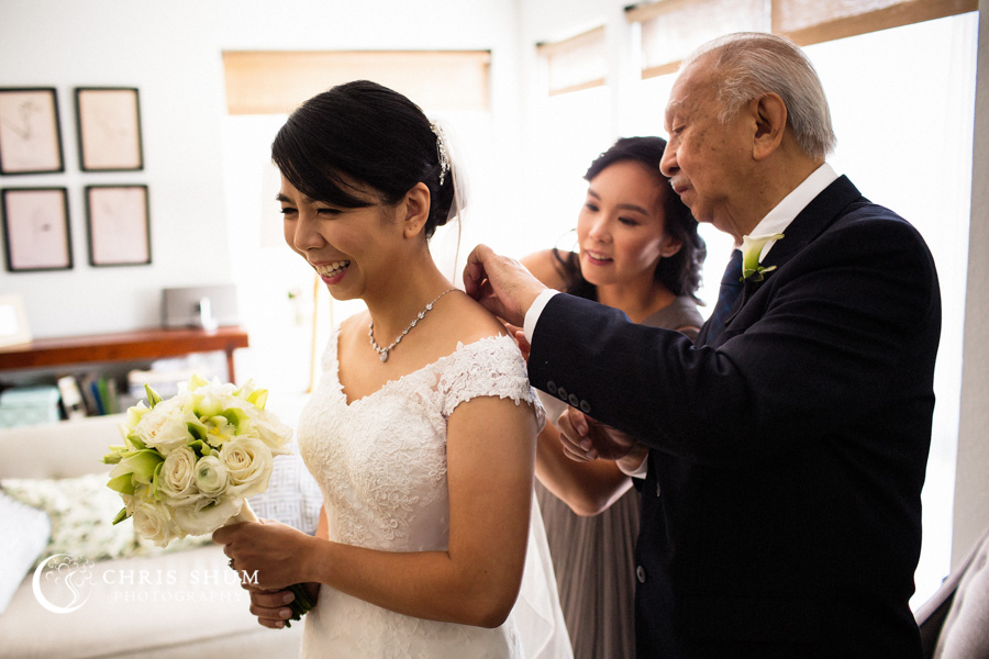 San_Francisco_wedding_photographer_Fremont_St_Joseph_Catholic_Church_Hakone_Gardens_05