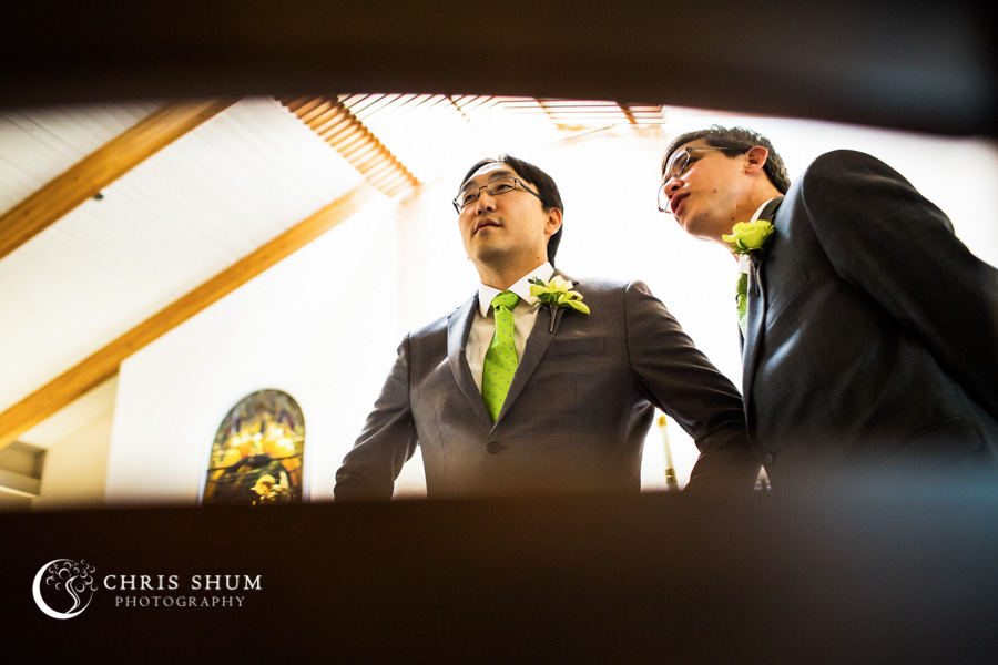 San_Francisco_wedding_photographer_Fremont_St_Joseph_Catholic_Church_Hakone_Gardens_08