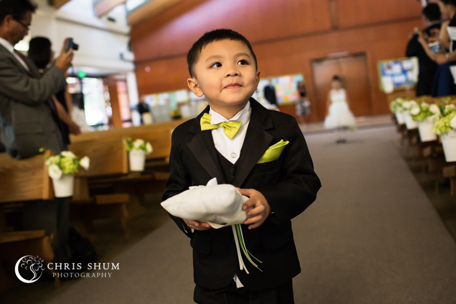 San_Francisco_wedding_photographer_Fremont_St_Joseph_Catholic_Church_Hakone_Gardens_09