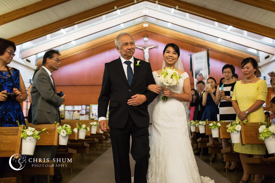 San_Francisco_wedding_photographer_Fremont_St_Joseph_Catholic_Church_Hakone_Gardens_10