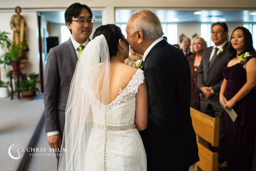 San_Francisco_wedding_photographer_Fremont_St_Joseph_Catholic_Church_Hakone_Gardens_11