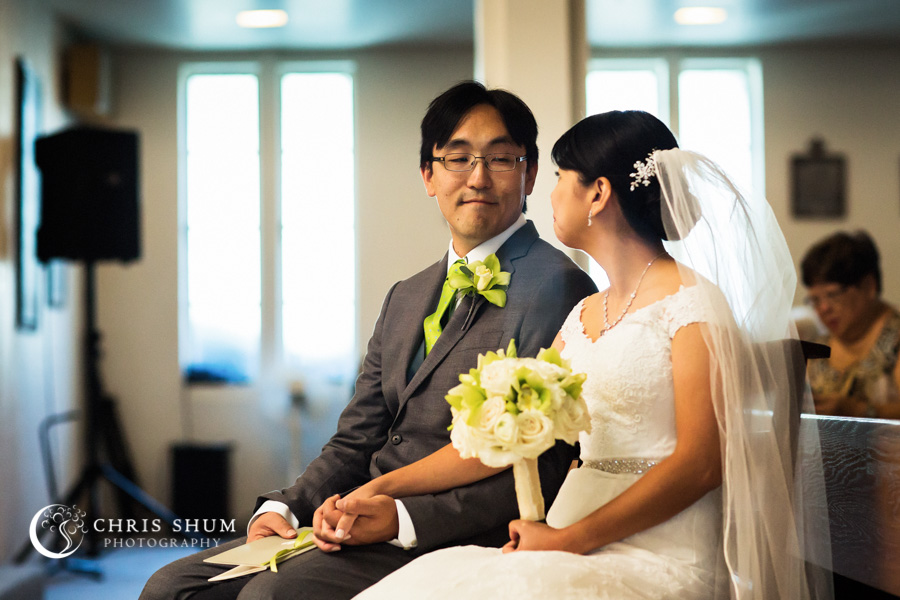 San_Francisco_wedding_photographer_Fremont_St_Joseph_Catholic_Church_Hakone_Gardens_13