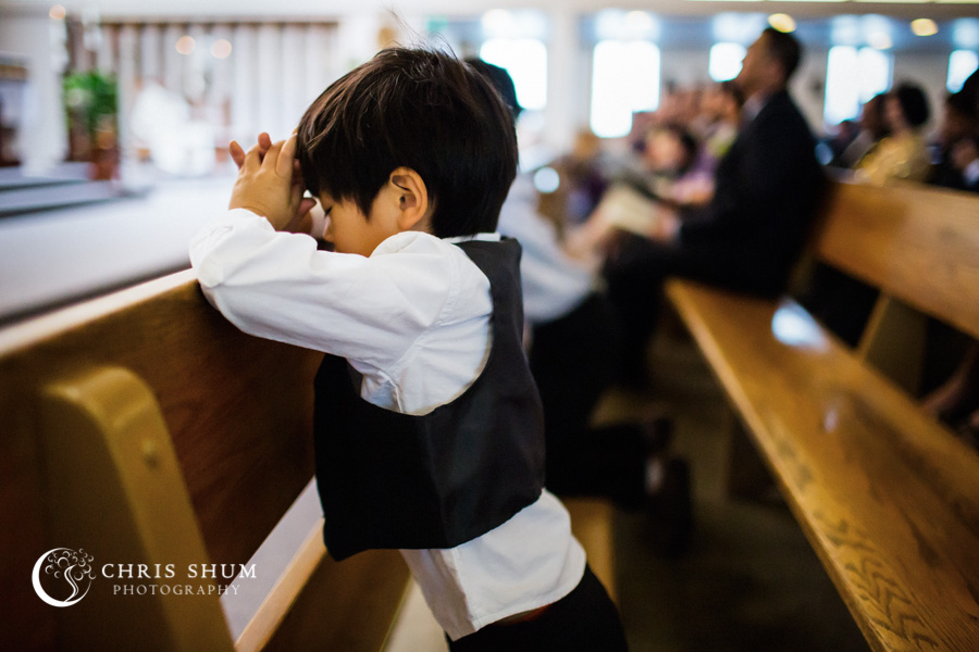 San_Francisco_wedding_photographer_Fremont_St_Joseph_Catholic_Church_Hakone_Gardens_14