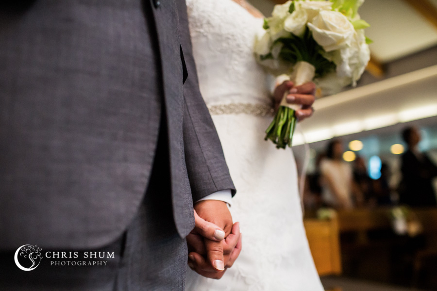 San_Francisco_wedding_photographer_Fremont_St_Joseph_Catholic_Church_Hakone_Gardens_16