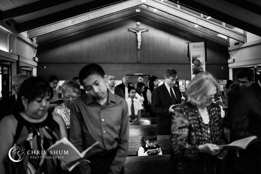San_Francisco_wedding_photographer_Fremont_St_Joseph_Catholic_Church_Hakone_Gardens_17