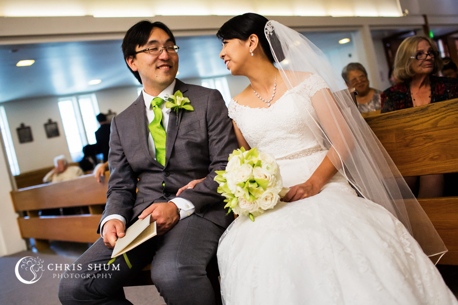 San_Francisco_wedding_photographer_Fremont_St_Joseph_Catholic_Church_Hakone_Gardens_18