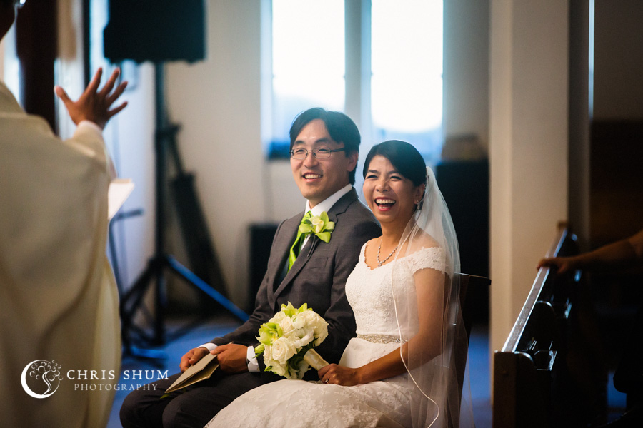 San_Francisco_wedding_photographer_Fremont_St_Joseph_Catholic_Church_Hakone_Gardens_19