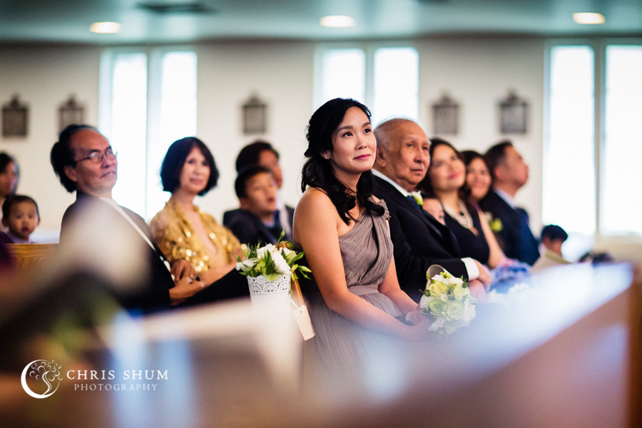 San_Francisco_wedding_photographer_Fremont_St_Joseph_Catholic_Church_Hakone_Gardens_20