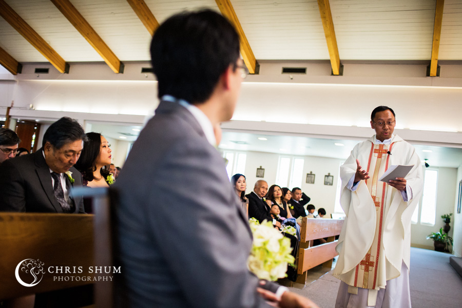 San_Francisco_wedding_photographer_Fremont_St_Joseph_Catholic_Church_Hakone_Gardens_21