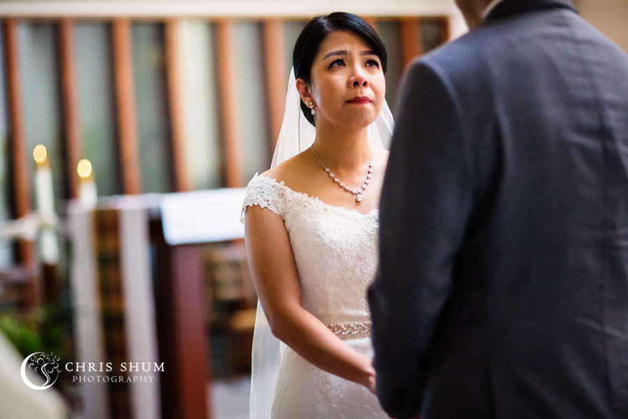 San_Francisco_wedding_photographer_Fremont_St_Joseph_Catholic_Church_Hakone_Gardens_22