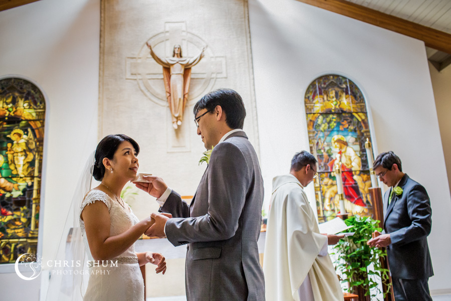 San_Francisco_wedding_photographer_Fremont_St_Joseph_Catholic_Church_Hakone_Gardens_23