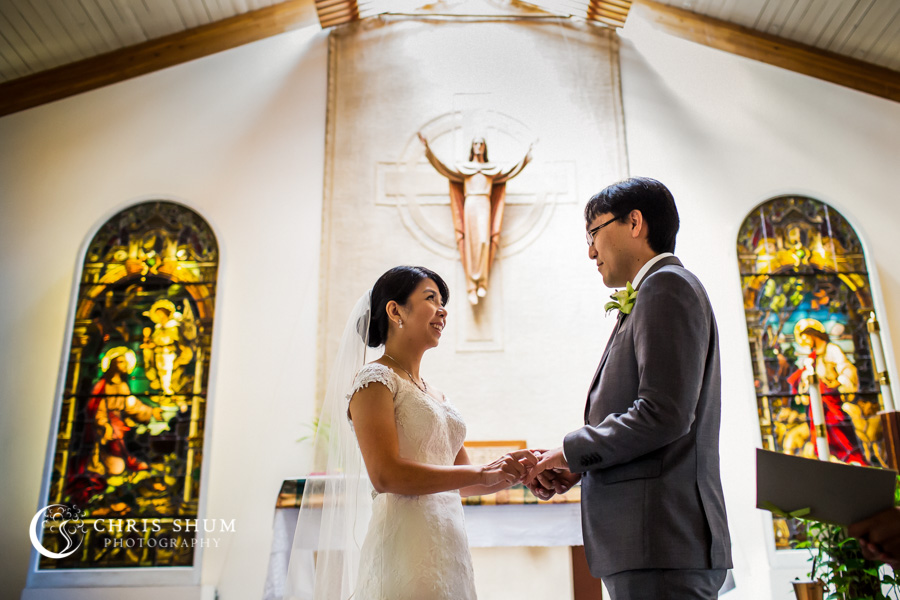 San_Francisco_wedding_photographer_Fremont_St_Joseph_Catholic_Church_Hakone_Gardens_24