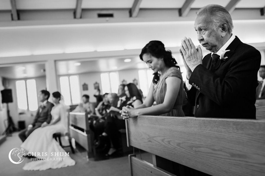 San_Francisco_wedding_photographer_Fremont_St_Joseph_Catholic_Church_Hakone_Gardens_25