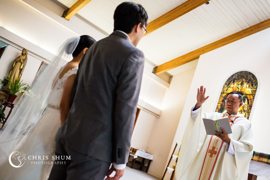 San_Francisco_wedding_photographer_Fremont_St_Joseph_Catholic_Church_Hakone_Gardens_26
