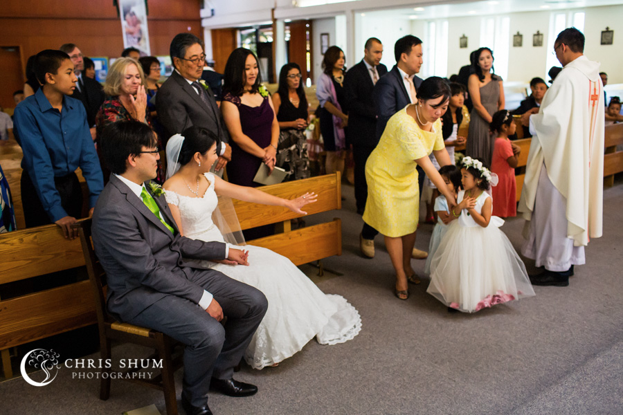 San_Francisco_wedding_photographer_Fremont_St_Joseph_Catholic_Church_Hakone_Gardens_27