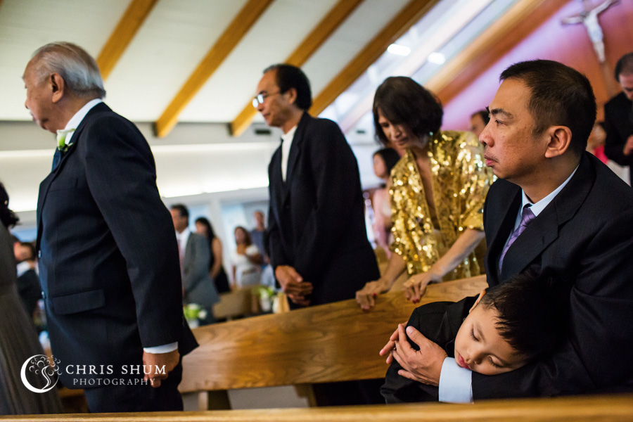 San_Francisco_wedding_photographer_Fremont_St_Joseph_Catholic_Church_Hakone_Gardens_28