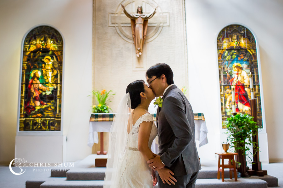 San_Francisco_wedding_photographer_Fremont_St_Joseph_Catholic_Church_Hakone_Gardens_29