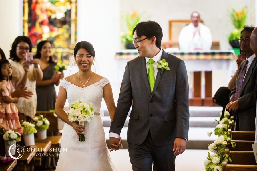 San_Francisco_wedding_photographer_Fremont_St_Joseph_Catholic_Church_Hakone_Gardens_30