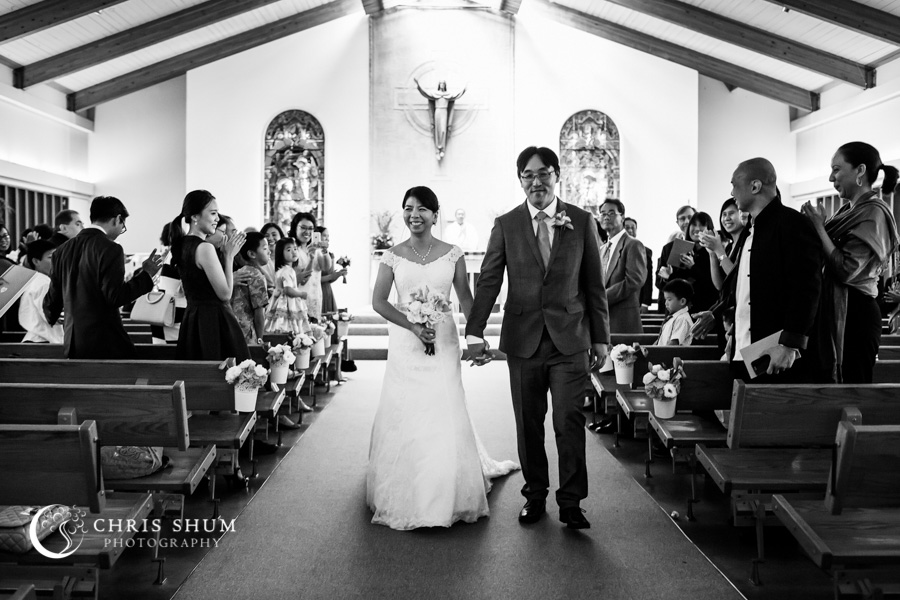 San_Francisco_wedding_photographer_Fremont_St_Joseph_Catholic_Church_Hakone_Gardens_31