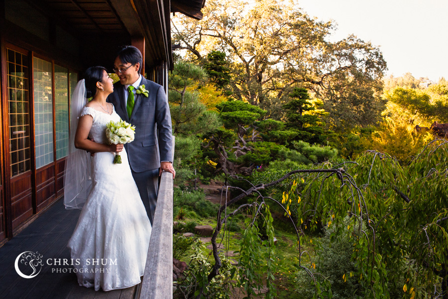 San_Francisco_wedding_photographer_Fremont_St_Joseph_Catholic_Church_Hakone_Gardens_34