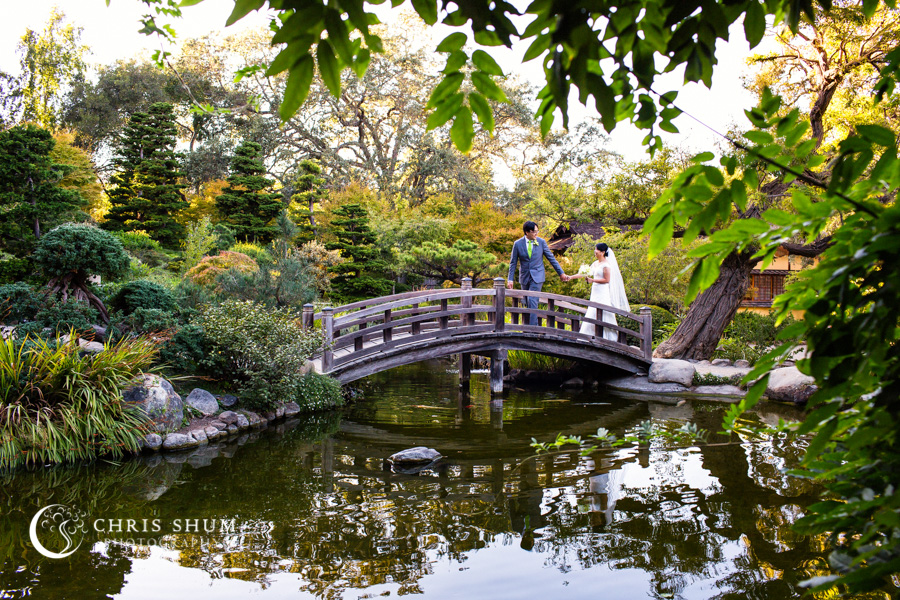 San_Francisco_wedding_photographer_Fremont_St_Joseph_Catholic_Church_Hakone_Gardens_35