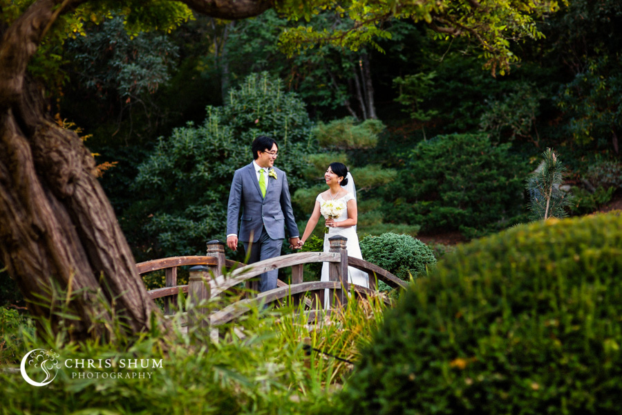 San_Francisco_wedding_photographer_Fremont_St_Joseph_Catholic_Church_Hakone_Gardens_36