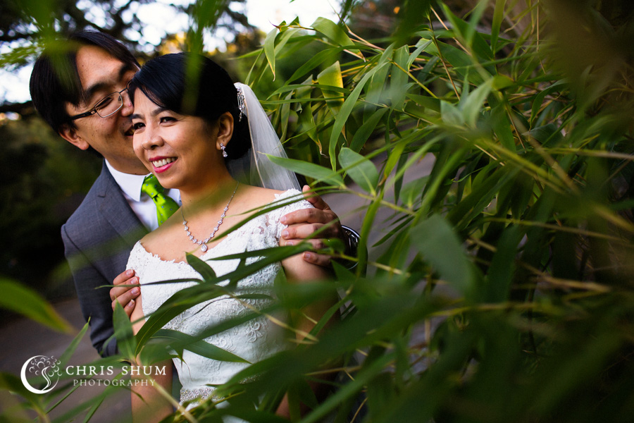San_Francisco_wedding_photographer_Fremont_St_Joseph_Catholic_Church_Hakone_Gardens_37