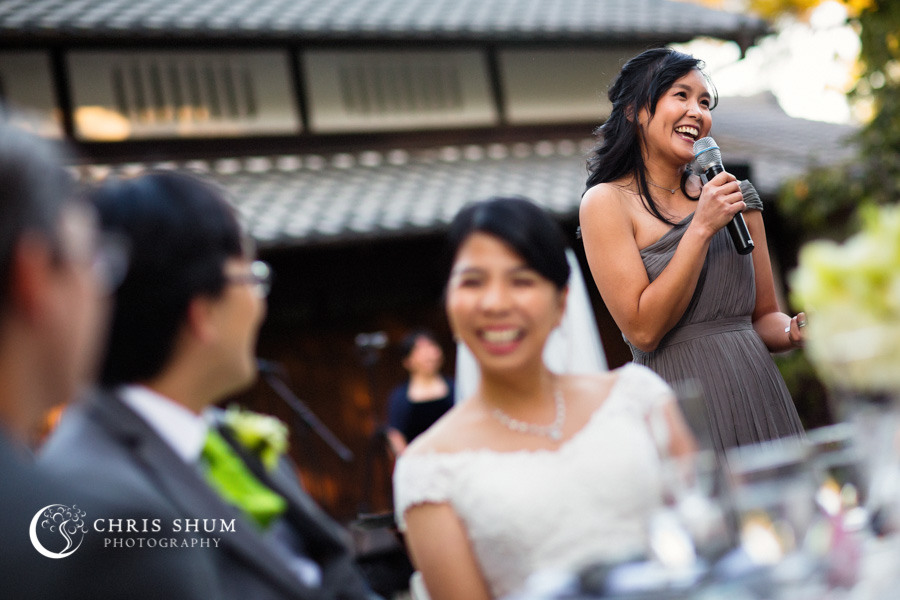San_Francisco_wedding_photographer_Fremont_St_Joseph_Catholic_Church_Hakone_Gardens_39