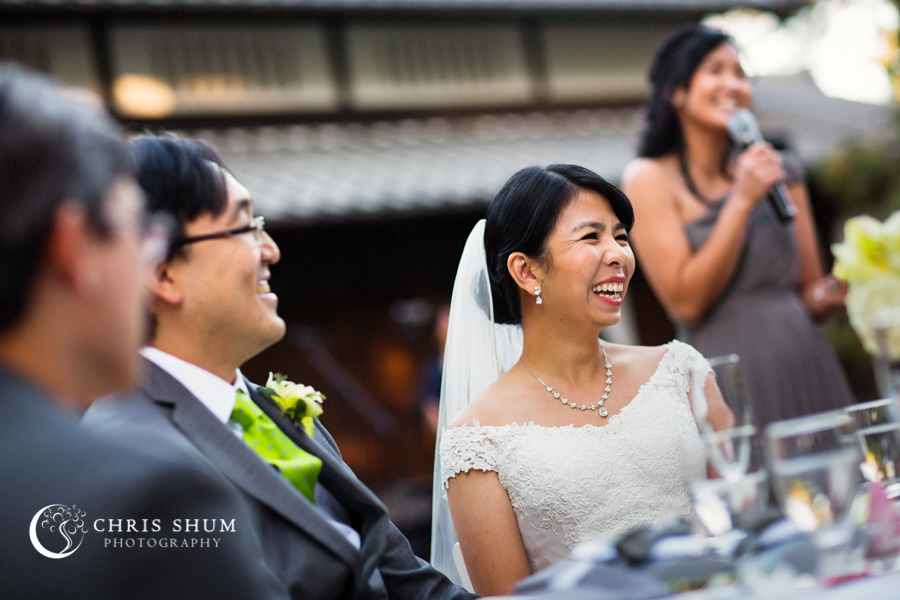 San_Francisco_wedding_photographer_Fremont_St_Joseph_Catholic_Church_Hakone_Gardens_40
