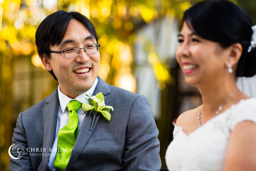 San_Francisco_wedding_photographer_Fremont_St_Joseph_Catholic_Church_Hakone_Gardens_43