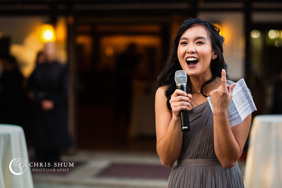 San_Francisco_wedding_photographer_Fremont_St_Joseph_Catholic_Church_Hakone_Gardens_44