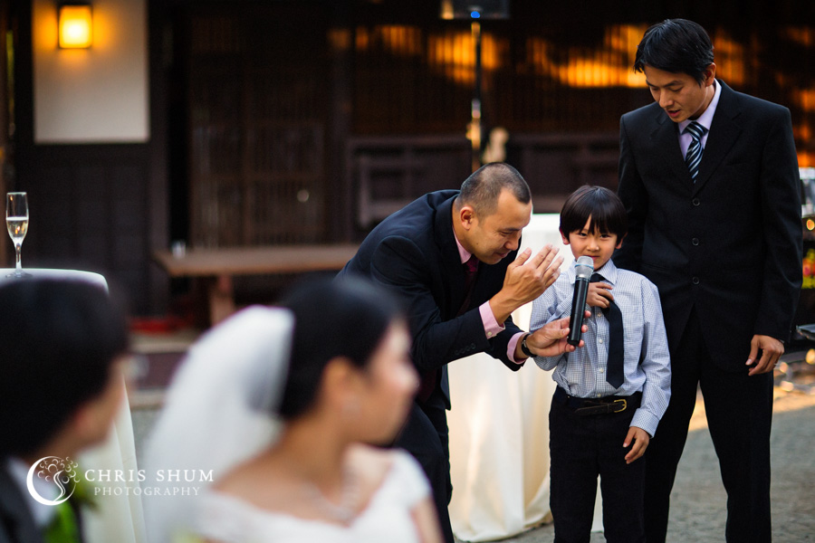 San_Francisco_wedding_photographer_Fremont_St_Joseph_Catholic_Church_Hakone_Gardens_47