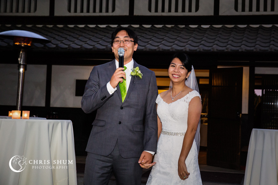 San_Francisco_wedding_photographer_Fremont_St_Joseph_Catholic_Church_Hakone_Gardens_48
