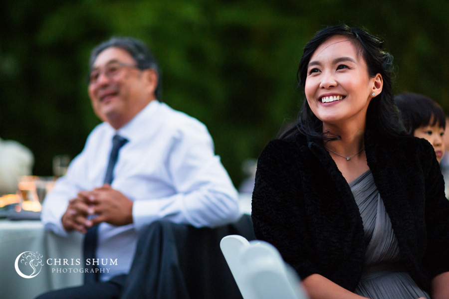 San_Francisco_wedding_photographer_Fremont_St_Joseph_Catholic_Church_Hakone_Gardens_49