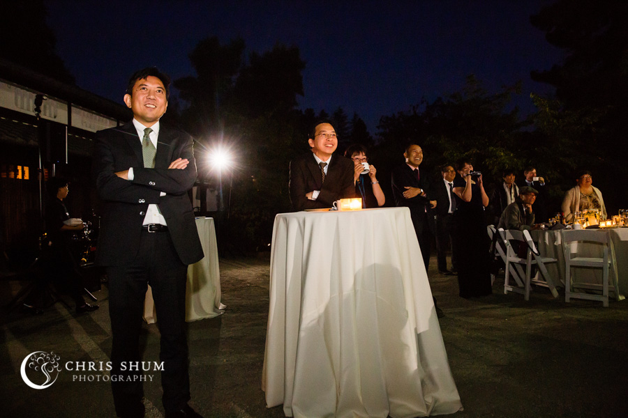 San_Francisco_wedding_photographer_Fremont_St_Joseph_Catholic_Church_Hakone_Gardens_51