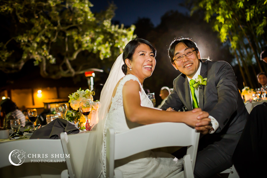 San_Francisco_wedding_photographer_Fremont_St_Joseph_Catholic_Church_Hakone_Gardens_53